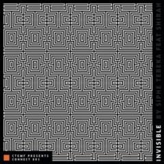 Siphe Tebeka - Invisible (Radio Edit) Ft. Shirah